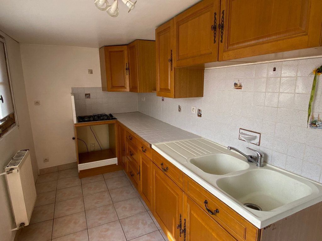 Appartement à louer 3 85m2 à Trilport vignette-1