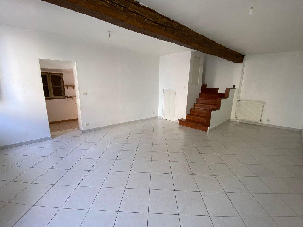 Appartement à louer 3 85m2 à Trilport vignette-2