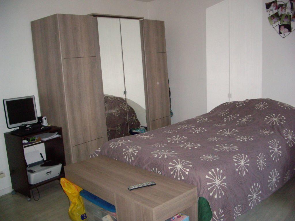 Maison à louer 3 85m2 à Trilport vignette-3