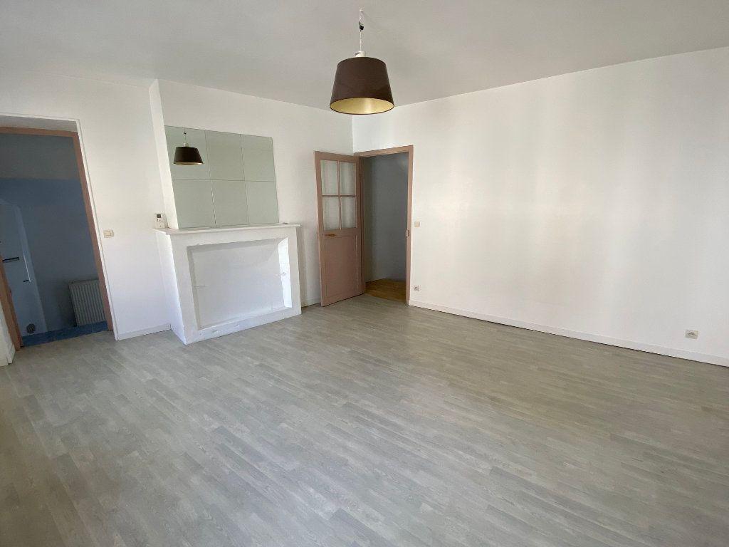 Appartement à louer 3 85m2 à Trilport vignette-3