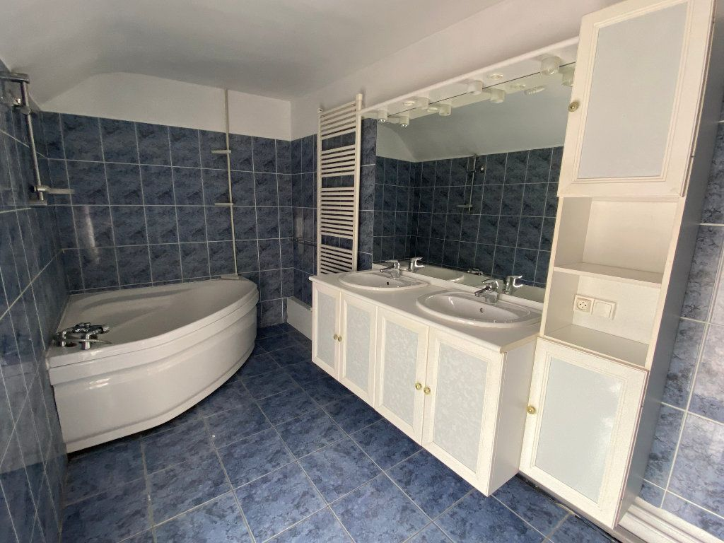 Appartement à louer 3 85m2 à Trilport vignette-4