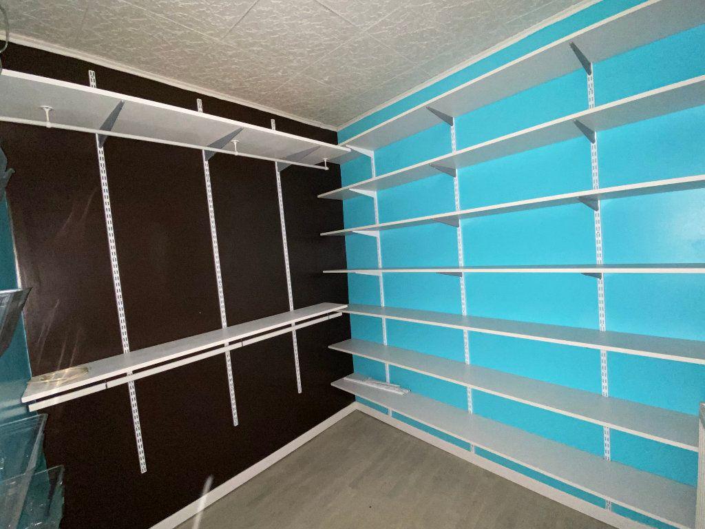Appartement à louer 3 85m2 à Trilport vignette-5
