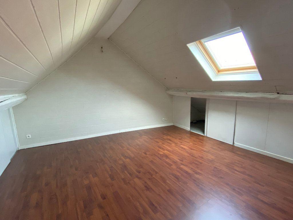 Appartement à louer 3 85m2 à Trilport vignette-6