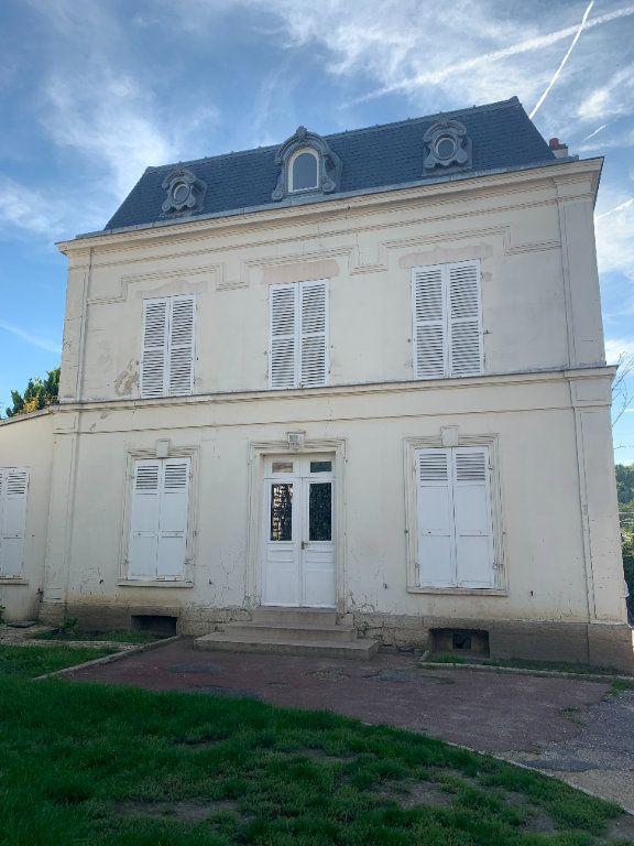 Maison à louer 6 174m2 à Étrépilly vignette-1