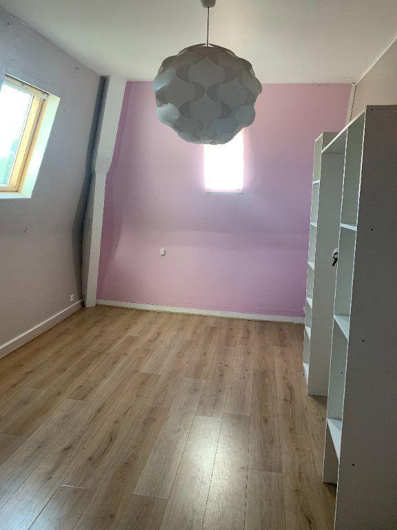 Maison à louer 6 174m2 à Étrépilly vignette-12