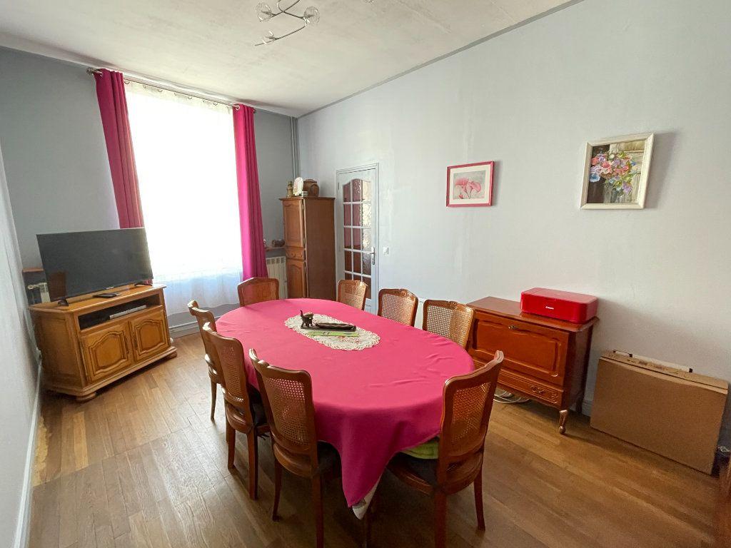 Maison à vendre 6 132m2 à Lizy-sur-Ourcq vignette-2