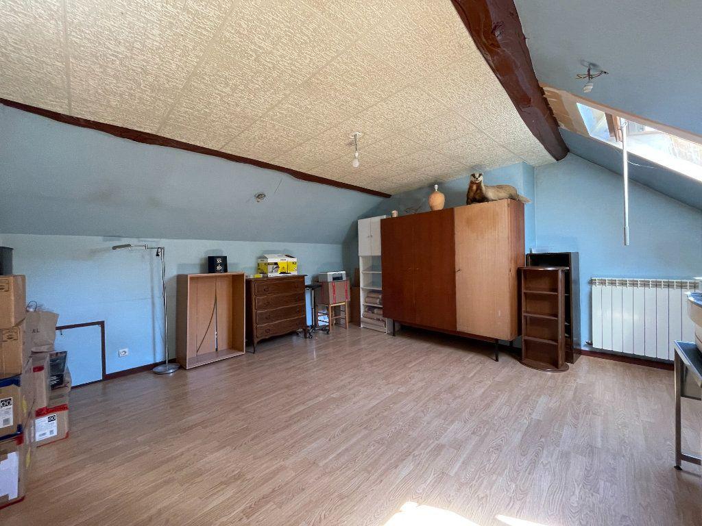 Maison à vendre 6 132m2 à Lizy-sur-Ourcq vignette-7