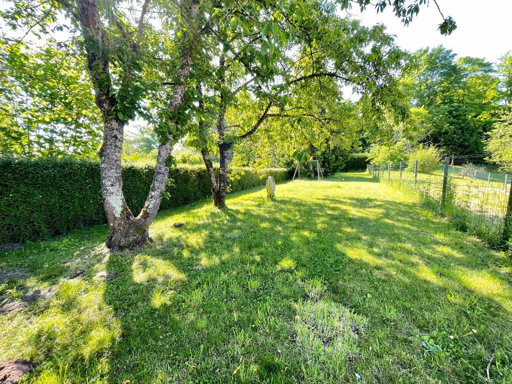 Maison à vendre 6 132m2 à Lizy-sur-Ourcq vignette-9