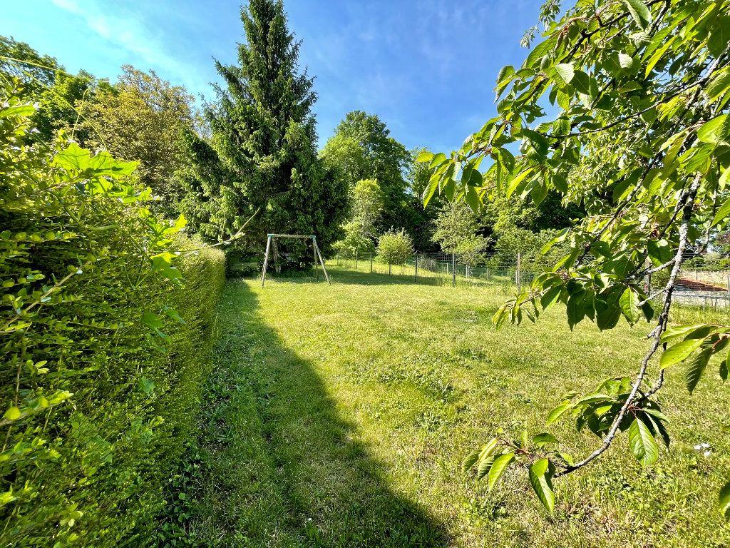 Maison à vendre 6 132m2 à Lizy-sur-Ourcq vignette-10