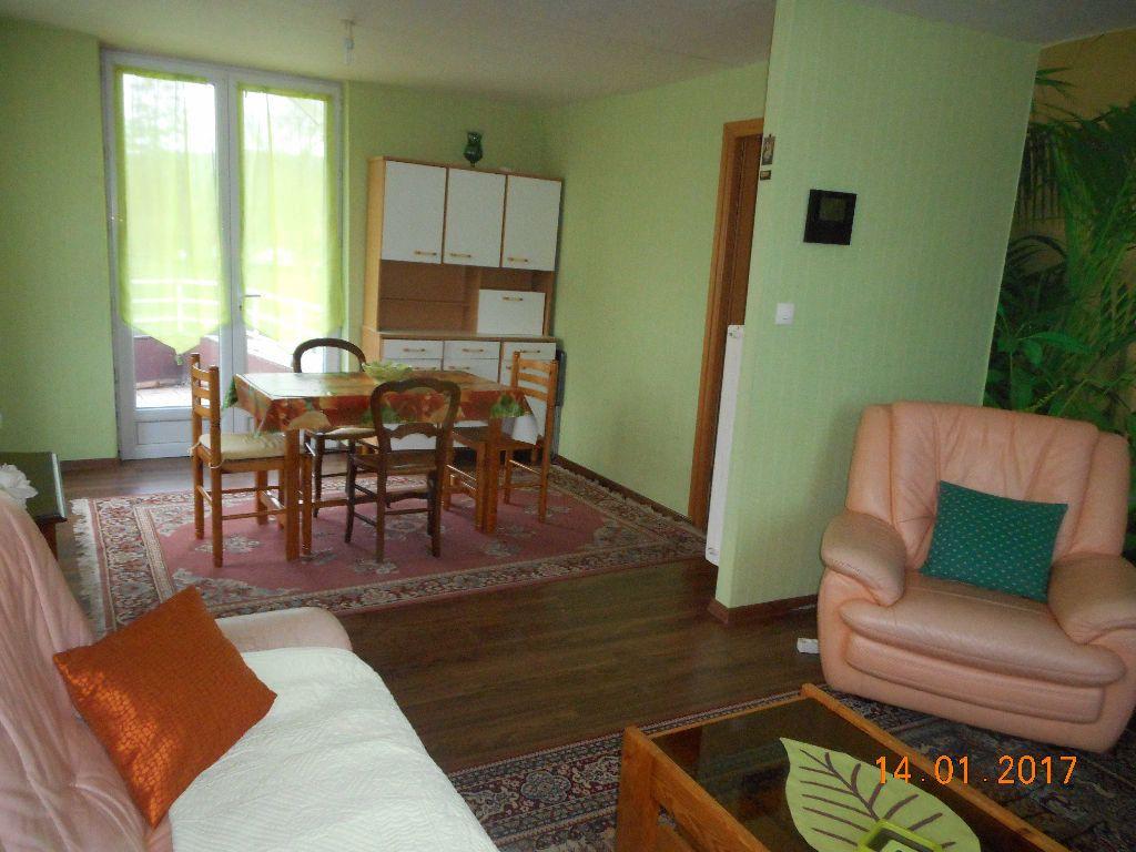 Appartement à louer 2 47.08m2 à La Ferté-sous-Jouarre vignette-1