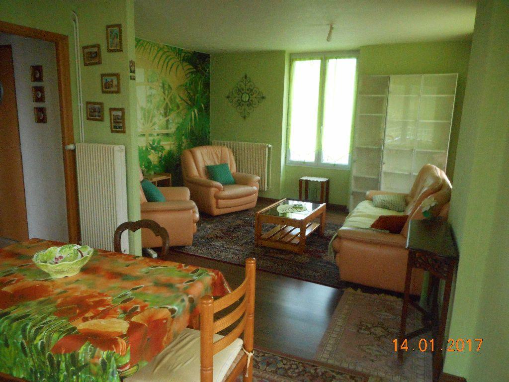 Appartement à louer 2 47.08m2 à La Ferté-sous-Jouarre vignette-2