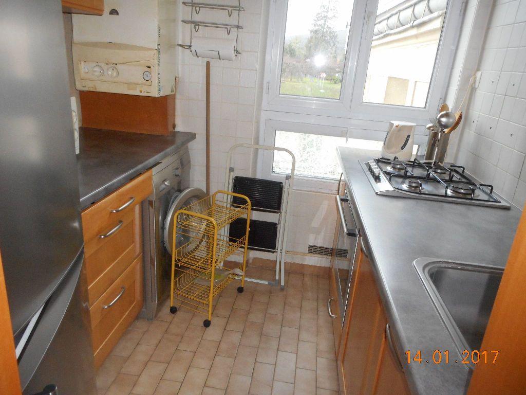 Appartement à louer 2 47.08m2 à La Ferté-sous-Jouarre vignette-3