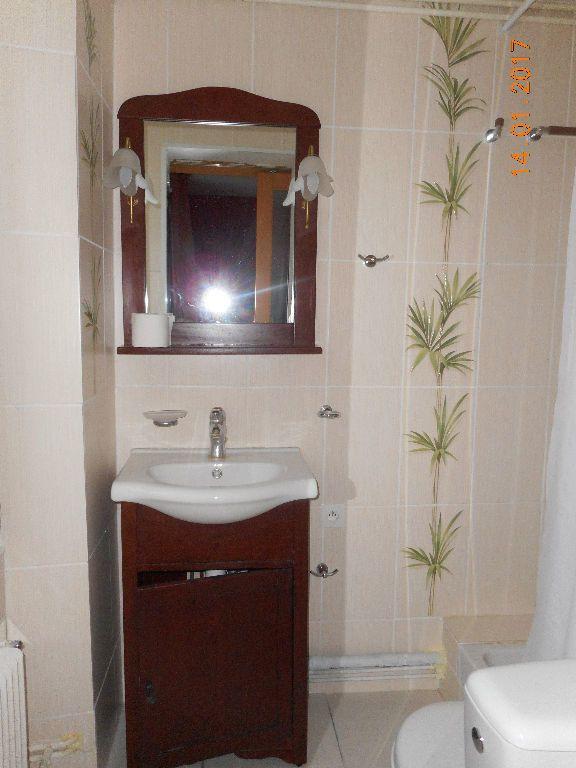 Appartement à louer 2 47.08m2 à La Ferté-sous-Jouarre vignette-7