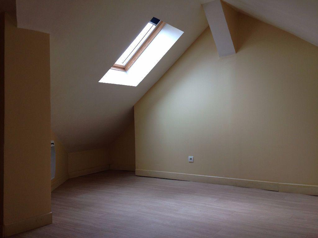 Appartement à louer 2 25.73m2 à Crouy-sur-Ourcq vignette-2
