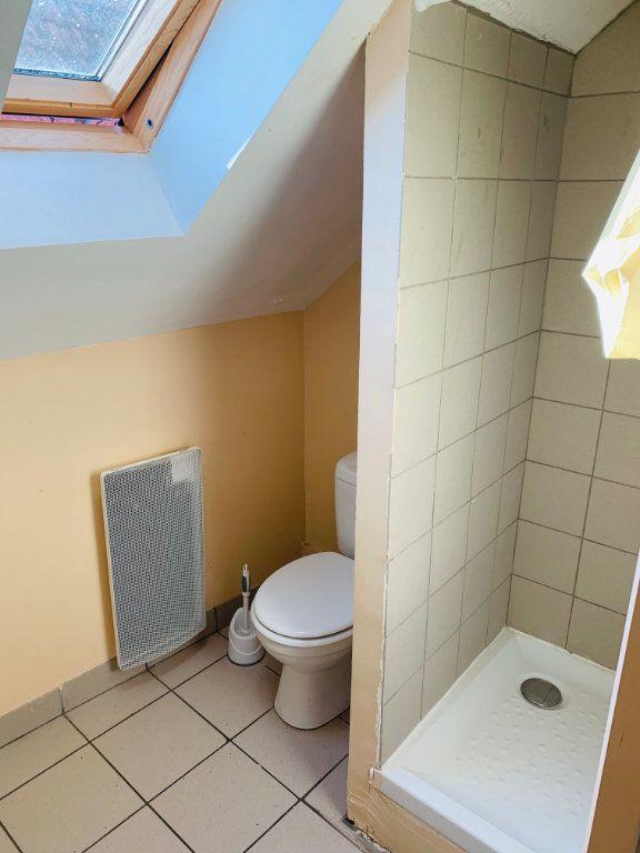 Appartement à louer 2 25.73m2 à Crouy-sur-Ourcq vignette-4