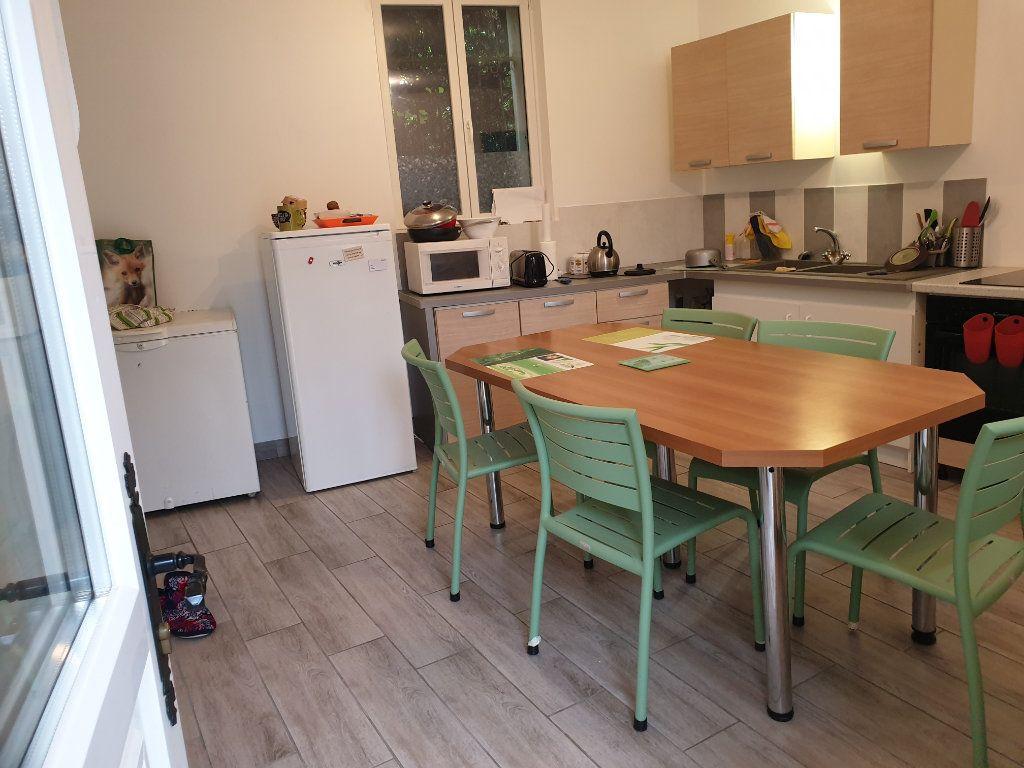 Maison à louer 3 73.2m2 à Dhuisy vignette-2