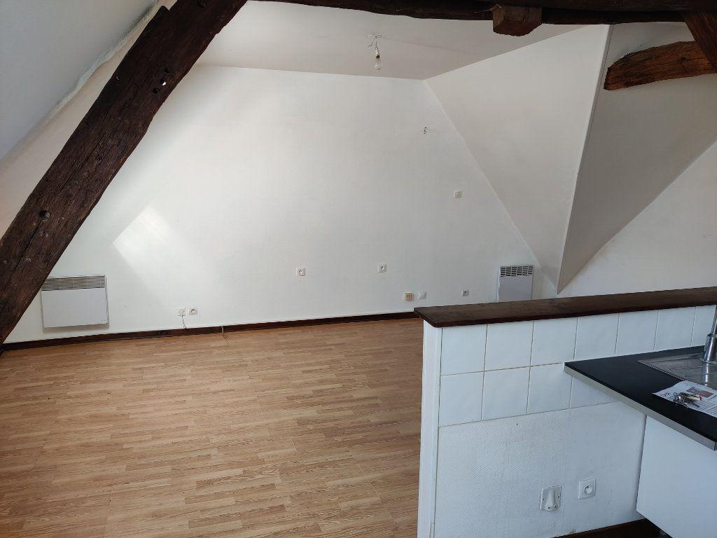 Appartement à louer 3 47.22m2 à Gandelu vignette-2