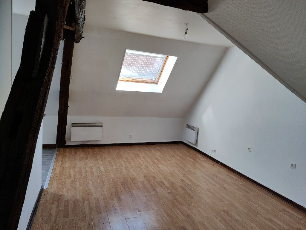 Appartement à louer 3 47.22m2 à Gandelu vignette-3