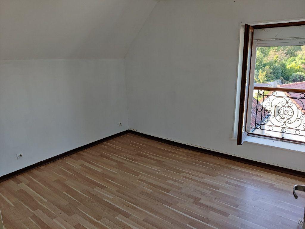 Appartement à louer 3 47.22m2 à Gandelu vignette-6