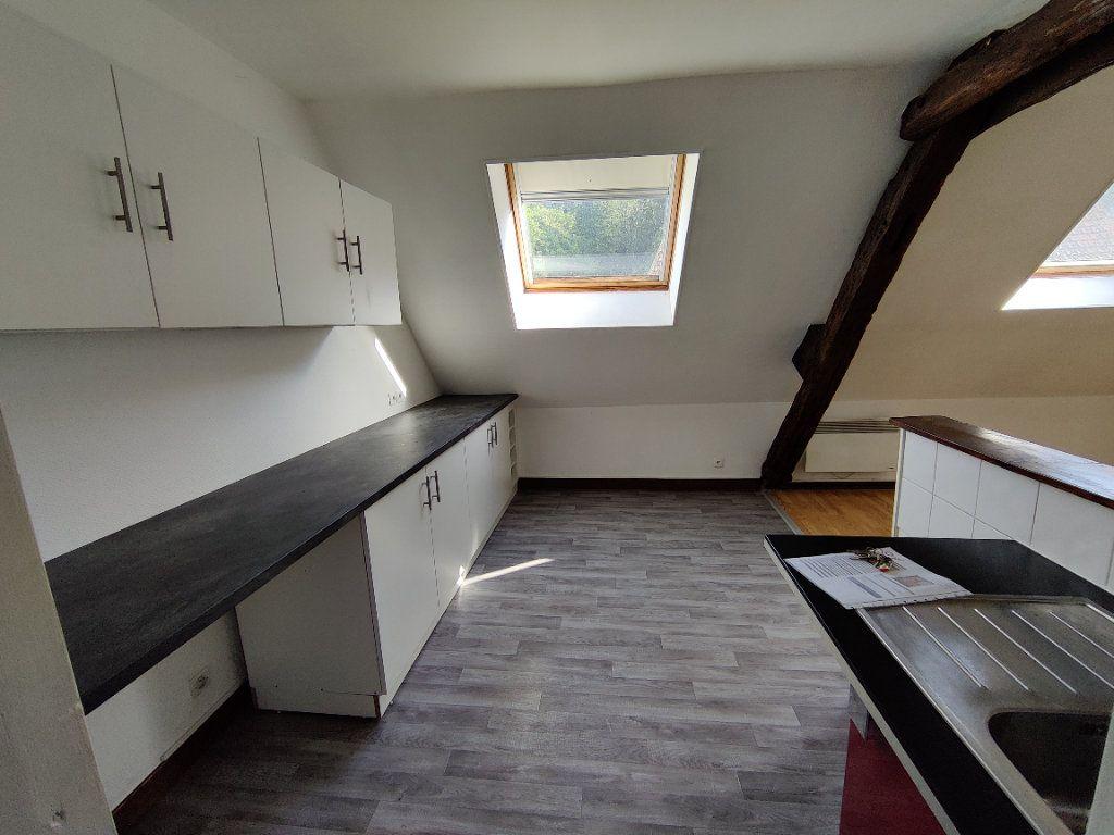 Appartement à louer 3 47.22m2 à Gandelu vignette-8