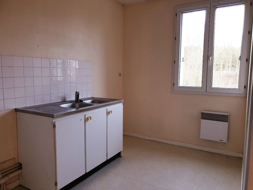Appartement à louer 2 50.99m2 à Lizy-sur-Ourcq vignette-4