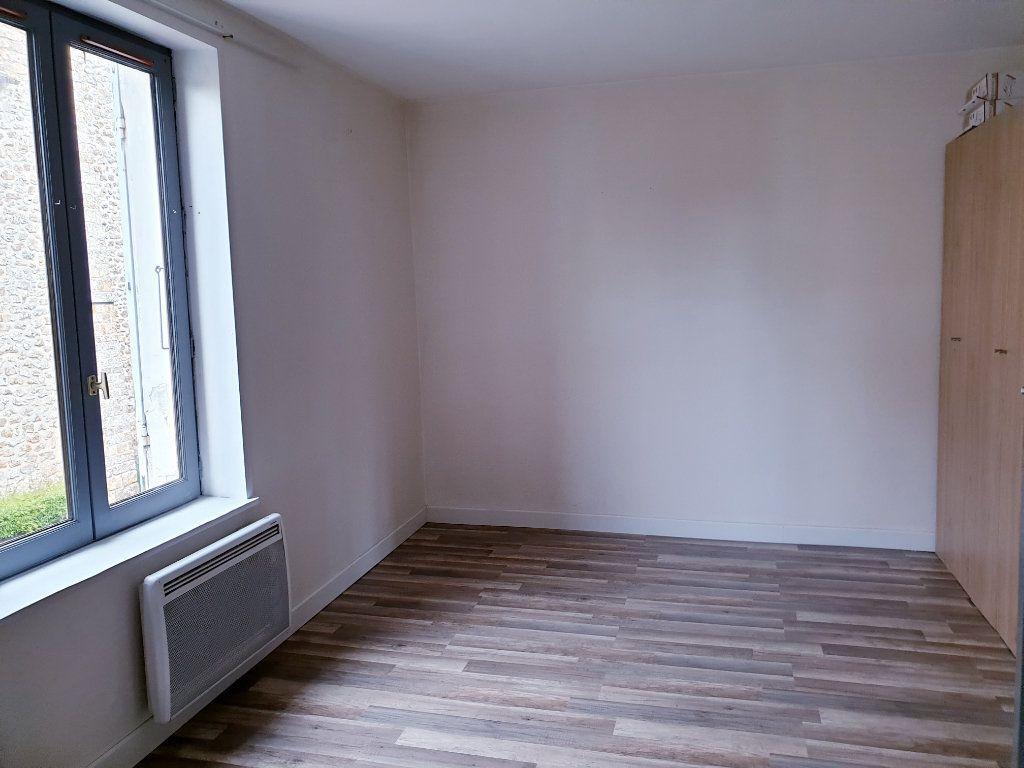 Appartement à louer 2 35m2 à Ussy-sur-Marne vignette-4