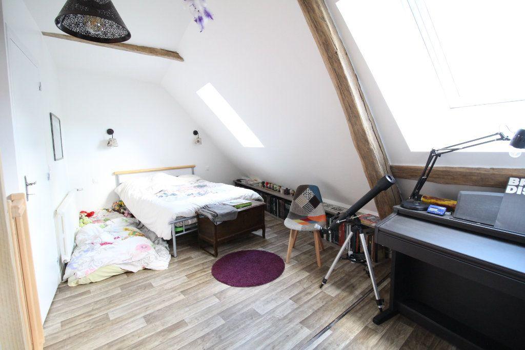 Maison à vendre 5 110m2 à Lizy-sur-Ourcq vignette-4