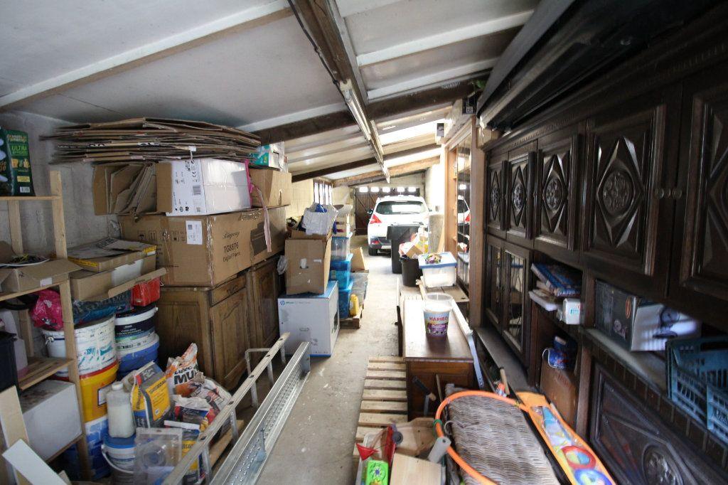 Maison à vendre 5 110m2 à Lizy-sur-Ourcq vignette-8