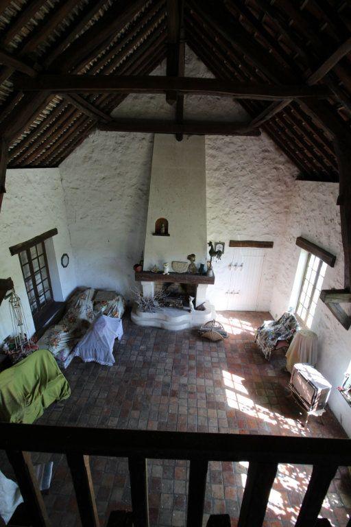 Maison à vendre 7 280m2 à Lizy-sur-Ourcq vignette-5