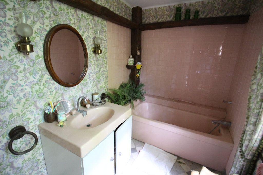 Maison à vendre 7 280m2 à Lizy-sur-Ourcq vignette-6