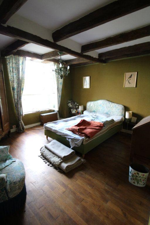 Maison à vendre 7 280m2 à Lizy-sur-Ourcq vignette-7