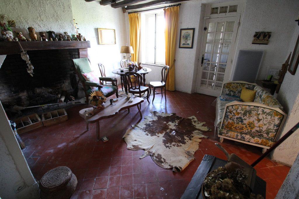 Maison à vendre 7 280m2 à Lizy-sur-Ourcq vignette-8