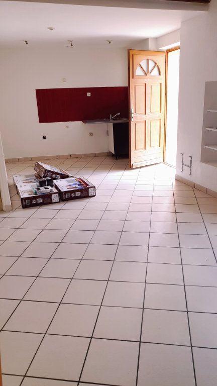 Maison à louer 4 65m2 à Crouy-sur-Ourcq vignette-5