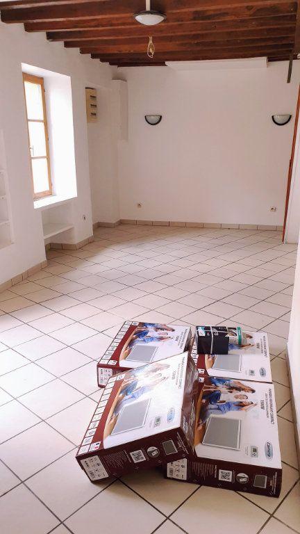 Maison à louer 4 65m2 à Crouy-sur-Ourcq vignette-6