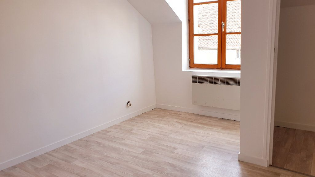 Maison à louer 4 65m2 à Crouy-sur-Ourcq vignette-8