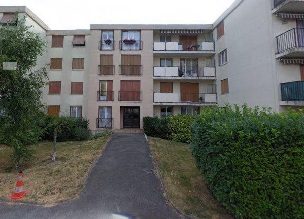 Appartement à louer 3 62m2 à Brou-sur-Chantereine vignette-2