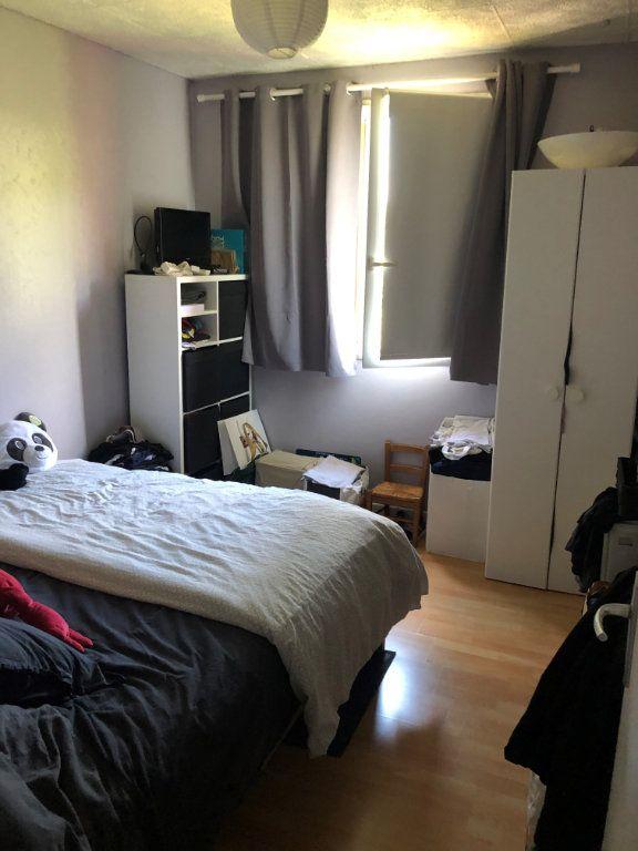 Appartement à louer 3 62m2 à Brou-sur-Chantereine vignette-7