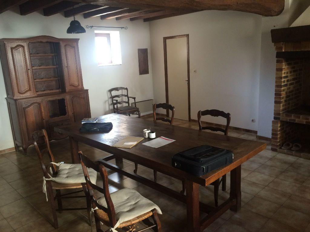 Maison à vendre 5 170m2 à Lizy-sur-Ourcq vignette-4