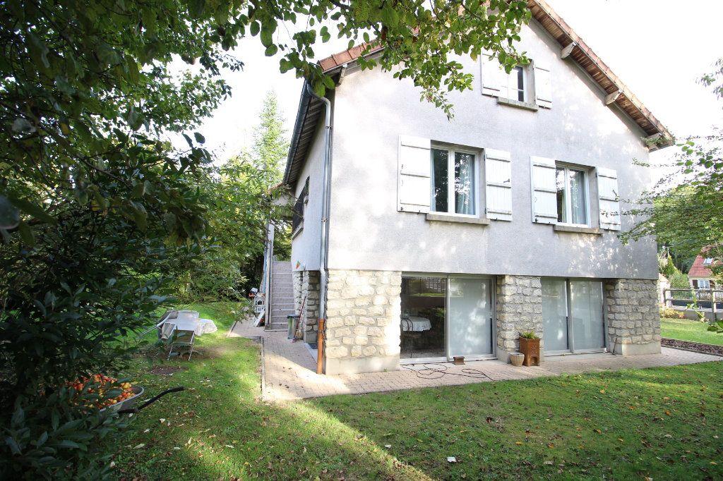Maison à vendre 8 188.98m2 à Congis-sur-Thérouanne vignette-3