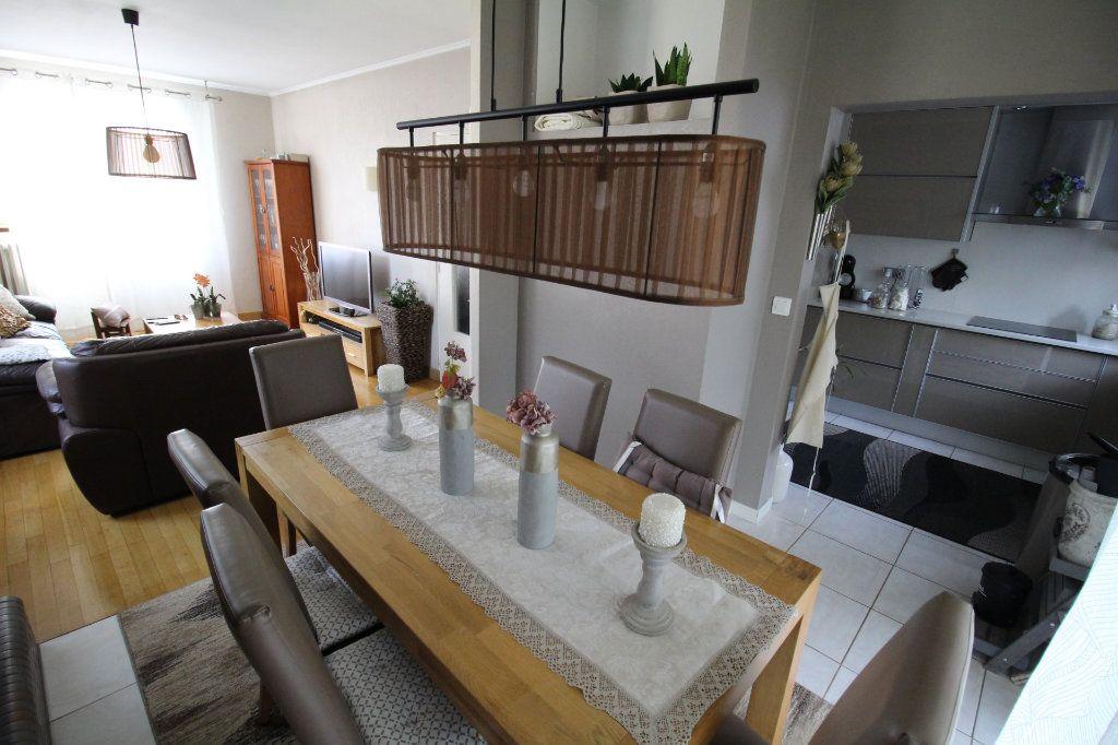 Maison à vendre 8 188.98m2 à Congis-sur-Thérouanne vignette-6