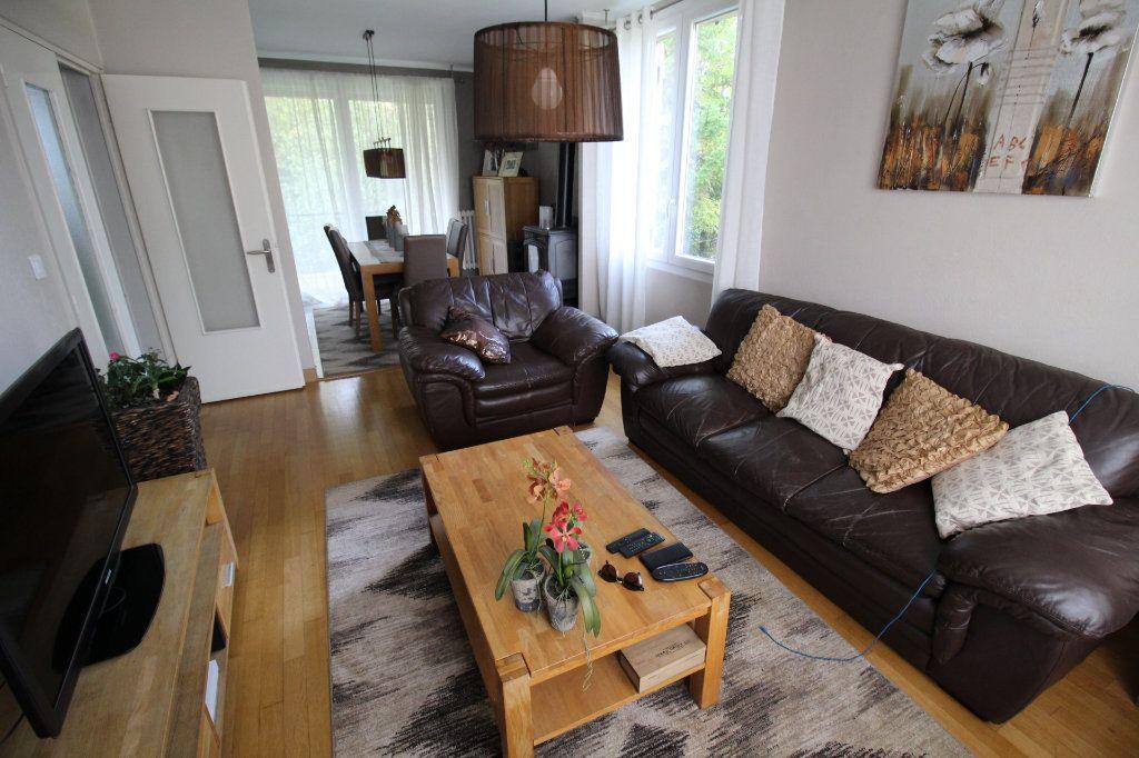 Maison à vendre 8 188.98m2 à Congis-sur-Thérouanne vignette-7