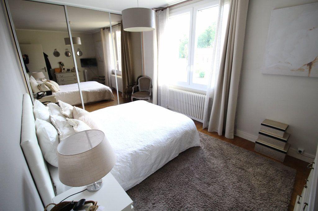 Maison à vendre 8 188.98m2 à Congis-sur-Thérouanne vignette-8