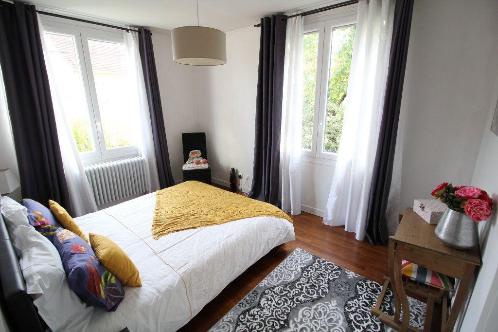 Maison à vendre 8 188.98m2 à Congis-sur-Thérouanne vignette-9