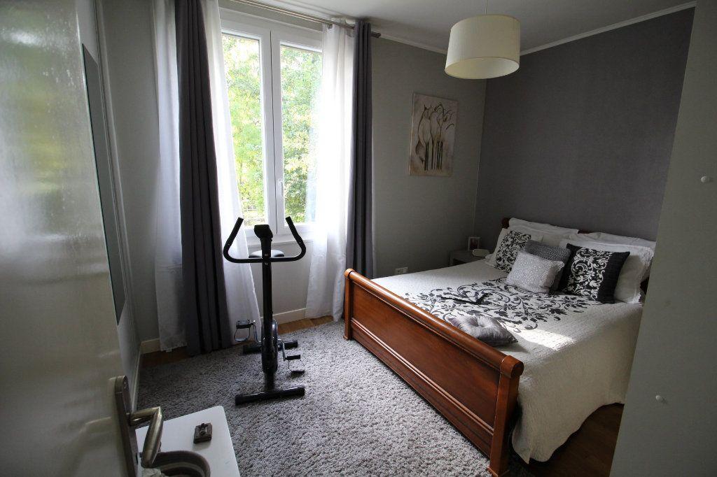 Maison à vendre 8 188.98m2 à Congis-sur-Thérouanne vignette-10