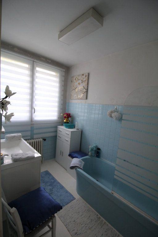 Maison à vendre 8 188.98m2 à Congis-sur-Thérouanne vignette-11