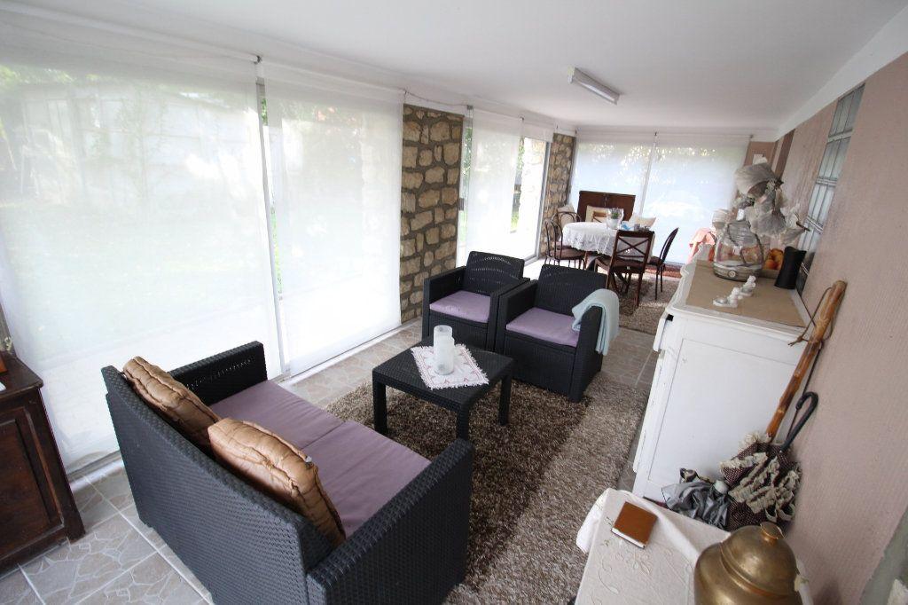 Maison à vendre 8 188.98m2 à Congis-sur-Thérouanne vignette-12