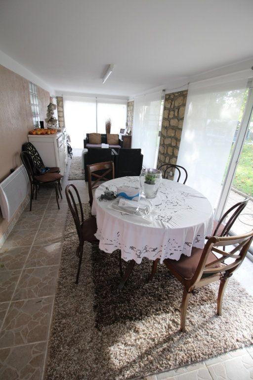 Maison à vendre 8 188.98m2 à Congis-sur-Thérouanne vignette-13