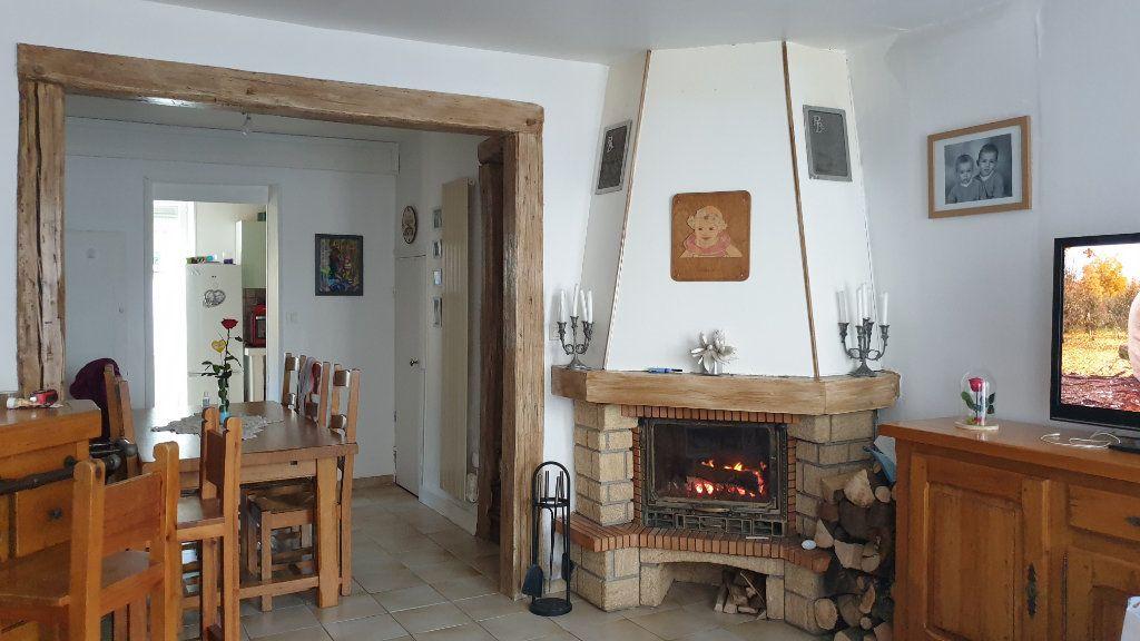 Maison à louer 5 104.71m2 à Gandelu vignette-3