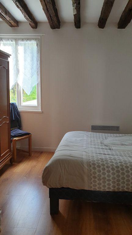 Maison à louer 5 104.71m2 à Gandelu vignette-5