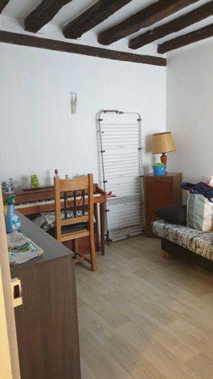 Maison à louer 5 104.71m2 à Gandelu vignette-6